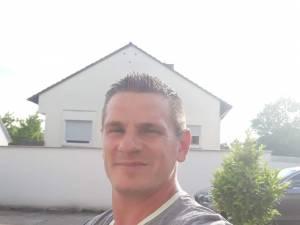 Ionel Dorel Aga a fost iertat  de bătrână contra sumei de 2.000 de euro