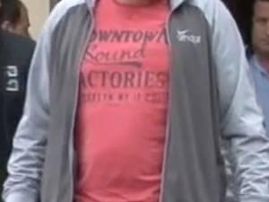 Ilie Popovici a fost condamnat la mai bine de şase ani de puşcărie