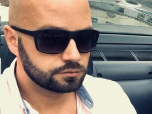 Vlad Luchian este acuzat de un noian de infracţiuni
