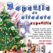 """Expoziţia """"Zăpezile de altădată"""", de pe 5 decembrie, la Muzeul de Istorie"""
