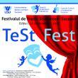 """Universitatea şi Casa de Cultură a Studenţilor pregătesc prima ediţie a Festivalului de Teatru Studenţesc """"TeSt Fest"""""""