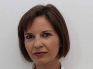 """Anca Simioniuc, medic cardiolog în Milano: """"Mulți dintre colegii mei au ajuns la capătul puterilor!"""""""