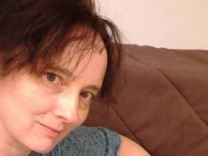 """Mihaela Corduban, Montreal – Canada:  """"Trebuie să ne obișnuim cu ideea că viețile noastre se vor schimbă"""""""