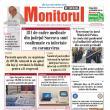 Monitorul de Suceava, la vânzare în mai multe puncte din municipiul Suceava