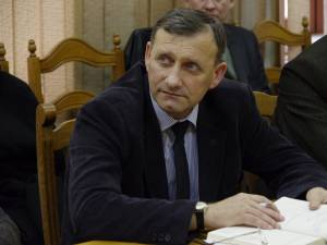 Zeci de constructori și service-uri auto au fost amendate de ITM Suceava într-o acțiune de depistare a muncii la negru
