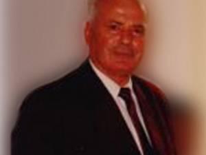 Vicepreședintele Asociației Județene a Cooperativelor Meșteșugărești Suceava, Dumitru Ibănescu, a murit la vârsta de 81 de ani