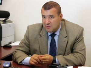 Comisarul-șef Radu Obreja i-a împrumutat unui afacerist din Bosanci nici mai mult nici mai puțin de 1,7 milioane de euro