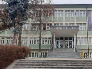"""Istoria și """"preistoria"""" Colegiului Național """"Petru Rareș"""", prezentate la un mare Congres Internațional din Germania"""