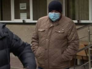 Comisarul-șef Radu-Ionuț Obreja, pus în libertate după aproape șase luni de arest preventiv