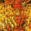 Iisus Hristos - Izvorul vieții și al unității Bisericii