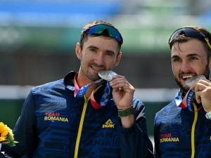 Cu medaliile sportivilor olimpici suceveni pe masă, Flutur cere investiții în infrastructura din sport