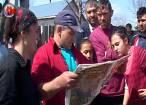Cum au devenit romii din Pătrăuţi prima comunitate Amish din România, fără a avea habar de asta