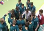 Handbal masculin – Liga Naţională